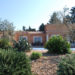 Villa, Piscine, 6 pers – Réf 489A Saumane de V