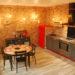 Loft XL, 2 à 4 personnes, Appartement L'Isle/Sorgue