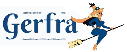 Gerfra
